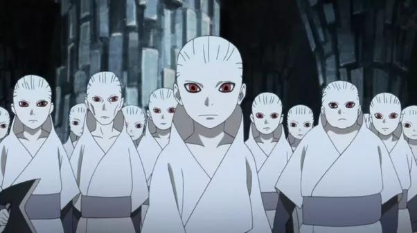 why did sasuke never train his daughter sarada uchiha in