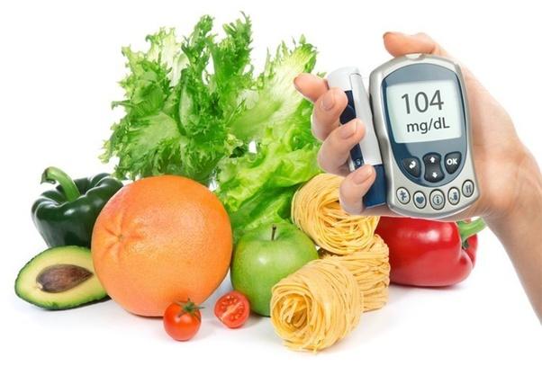 mejores hierbas para la neuropatía diabética