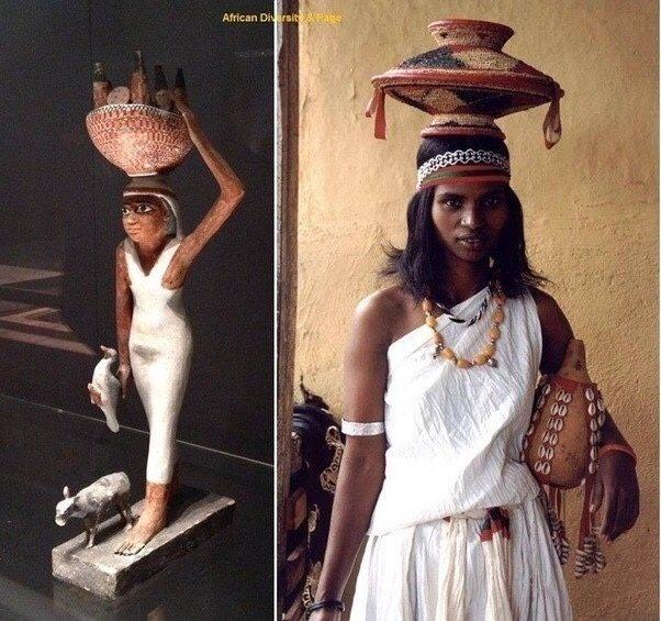 древние египтяне раса фото тому есть