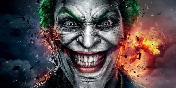 who is the best batman villain and why quora