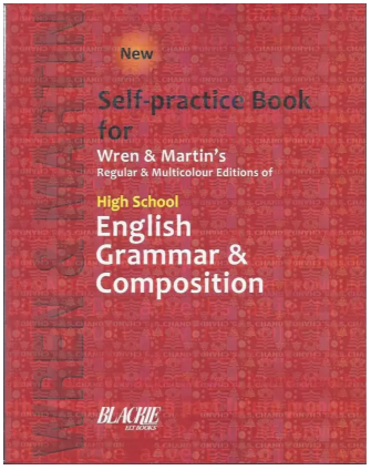 As I have explained in one of my earlier Quora answers, just reading a book  OR practicing a workbook will not make someone a Master in the English  language.