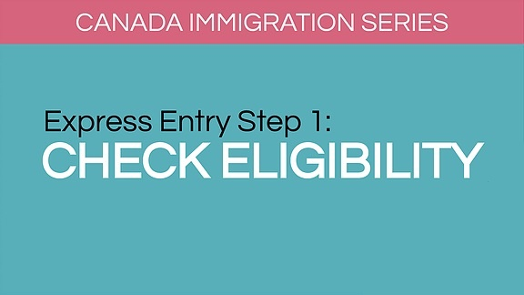 Which is the best Canada immigration consultant in Bangalore