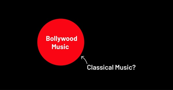 Is it better to learn Indian classical music to learn