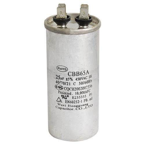 Can bulky old style capacitors of table fan be replaced by the small workings of a capacitor dont rely on its face or shaped important is what it contains and how the material itself react on presence of voltages greentooth Choice Image