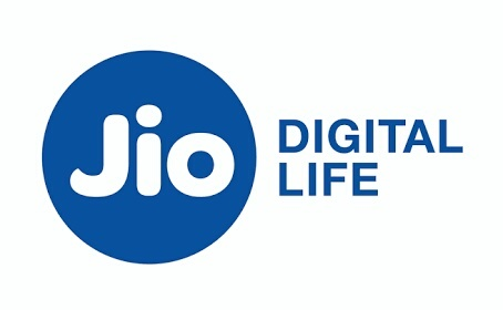 how to use rs 50 voucher by recharging through my jio app quora