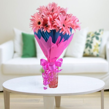 Which Is Best Online Site To Send Flowers Quora