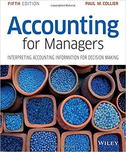 Frank Wood Business Accounting 10th Edition Pdf