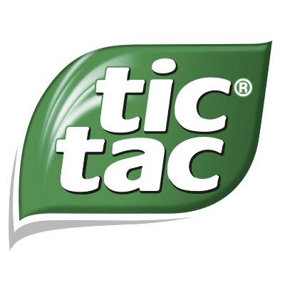 What are Tic Tacs? - Quora