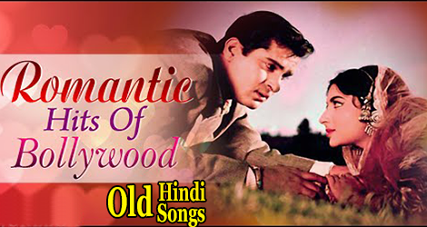 Best old romantic songs