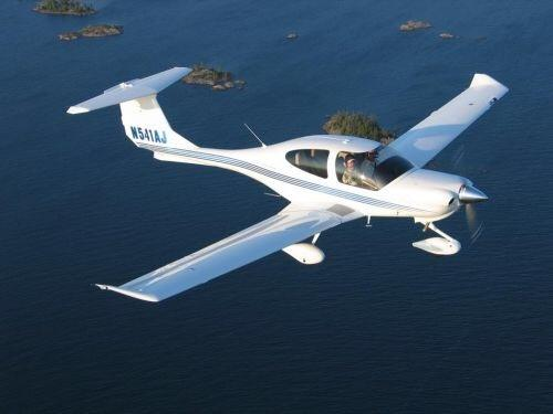 What is one of the safest general aviation aircraft? - Quora