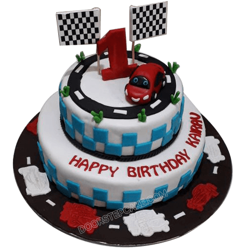 Our Delivery Areas Are Noida Delhi Gurugram And Faridabad So You Can Order A Cake Anytime Same Day Also Midnight Is