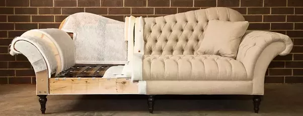 Superior Upholstery Dubai Is A Highly Skilled Trade, And Donu0027t Expect A Good One To  Come Cheap.