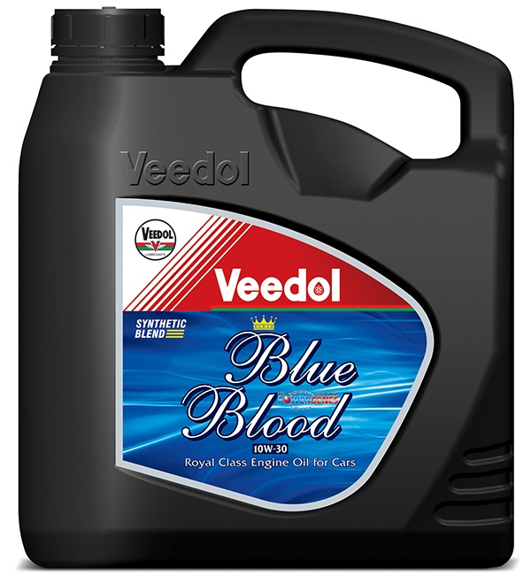 What if I rep a 10w30 engine oil with a 20w40 grade engine oil ...