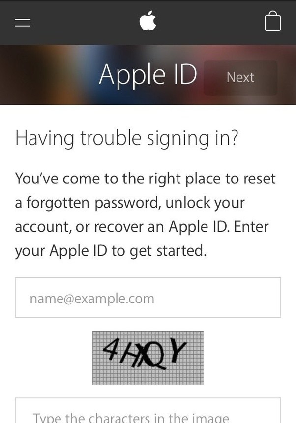 how to clear an iphone without apple id