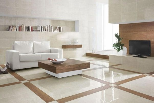 What Is Better Tile Marble Or Wooden Floors Quora - Which flooring is best for house