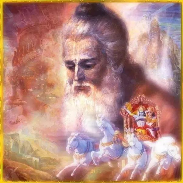Why Is The Hindu Avatar Krishna So Popular?