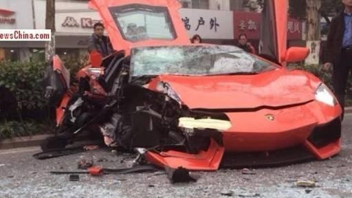 Why Is A Lamborghini Car So Expensive Quora