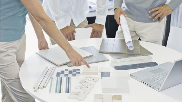interior design schools in kolkata