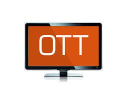 What are the OTT providers? - Quora