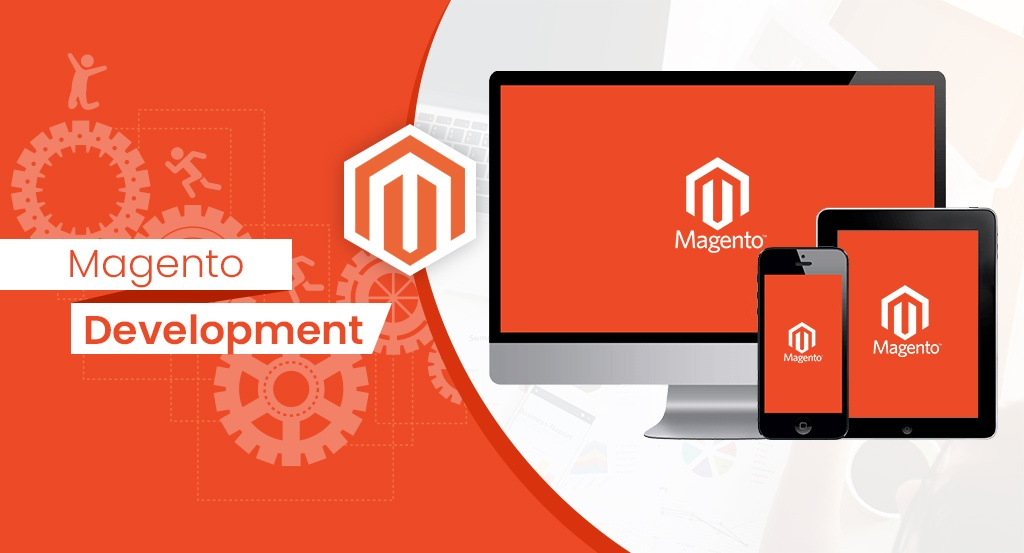 How much does a Magento 2 website cost? - Quora