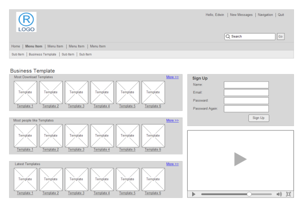 What Are The Best Tools For Wireframing, Prototyping And Interaction Design?
