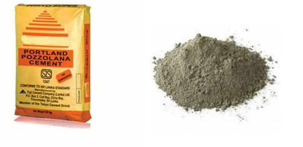 How Are The Different Types Of Cement Used In Construction Quora