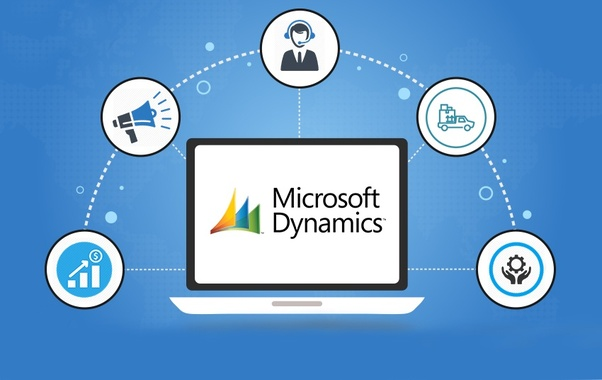 How to start to learn Microsoft dynamics 365 as a beginner - Quora