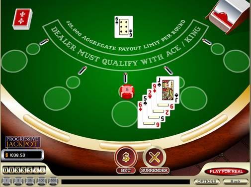 People play gamble bonus codes online casino