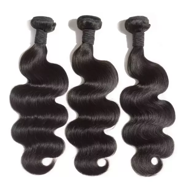 Which Hair Extension Brands Are High Quality Quora