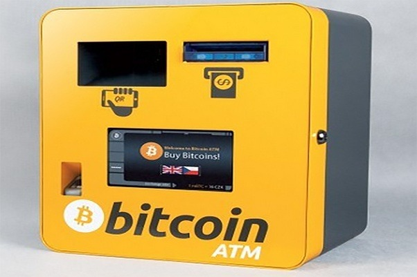 How to buy bitcoins using real money do i go to banks or do i go how to cash them out ccuart Images
