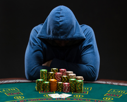 online holland casino roulette