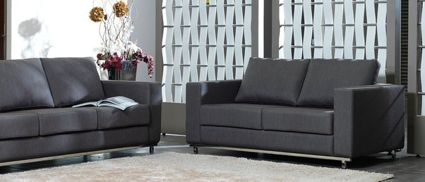 where can i get best sofas in bangalore quora rh quora com good quality sofa covers good quality sofa bed