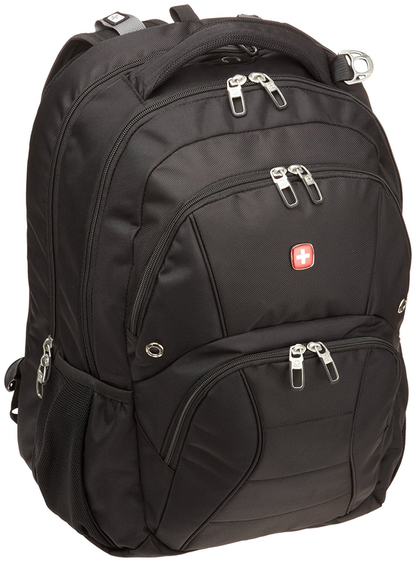 What is the best large but also stylish backpack? - Quora