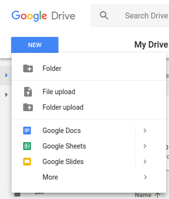 what is google slides and where can we find it quora