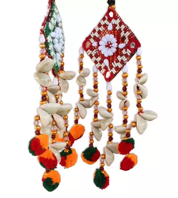 I am showing below some item for you like wall hanging door hanging and toran also---  sc 1 st  Quora & Where can I shop for wall-door hangings and torans for home decor ...