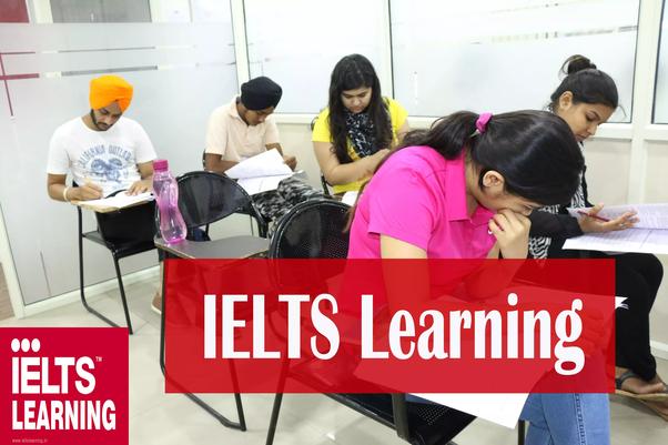 Best IELTS Coaching Institutes in Mohali,ielts coaching in mohali,ielts institutes in mohali,IELTS Prepration in Mohali,top ielts institute in mohali