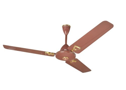 What are the best ceiling fans in india quora i would suggest you anchor by panasonic as one of the best ceiling fans it has a wide variety of types of ceiling fans and table fans aloadofball Images