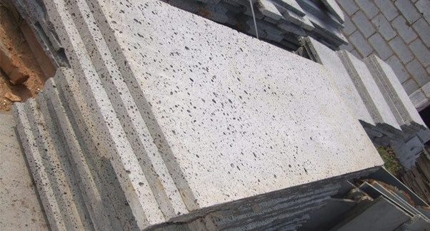 which granite is a good match for white shaker cabinets quora