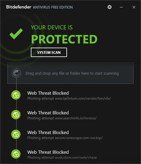 Which Is The Best Free Lightweight Antivirus For Windows 7 Quora