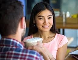 Ilmainen paikallinen aasi alainen dating