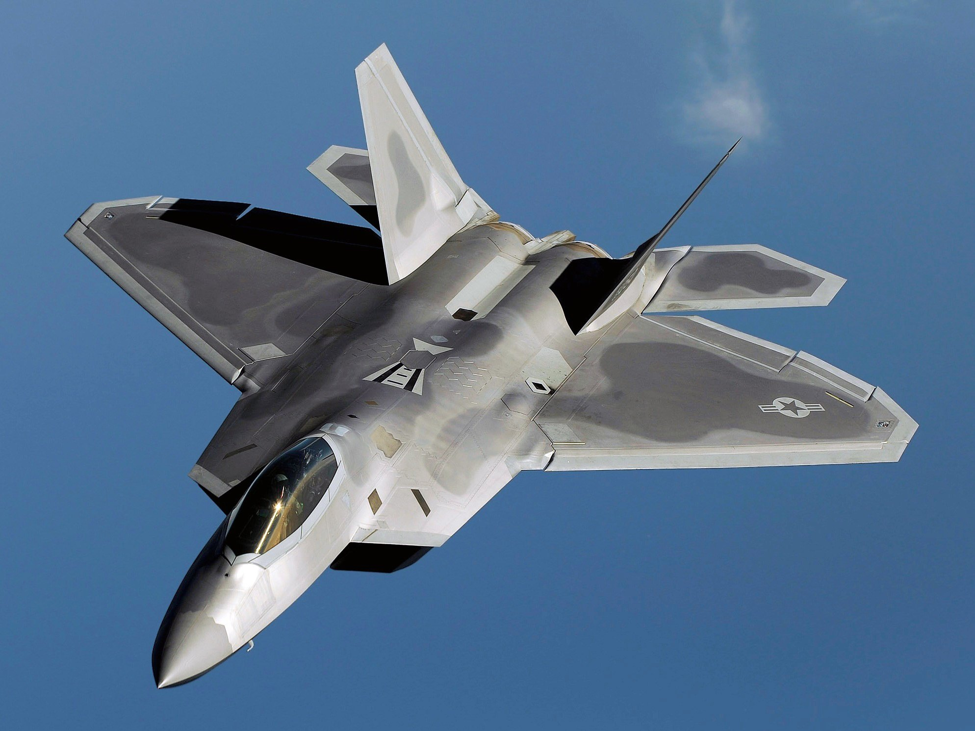 Is the Eurofighter Typhoon better than a F-22 and F-35? - Quora