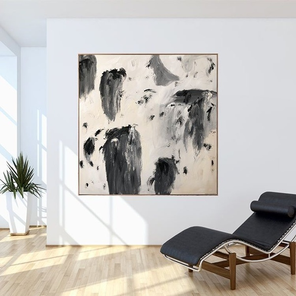 What Are Some Examples Of Abstract Concepts In Interior Design Quora