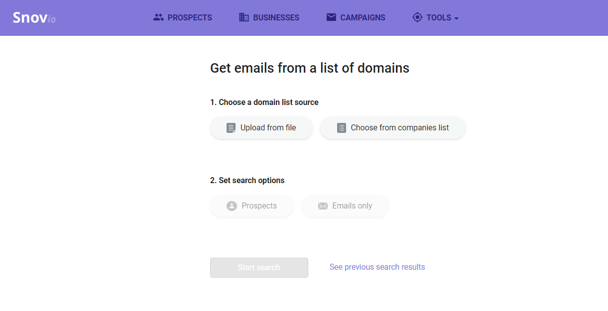 How to get email addresses for Email marketing - Quora