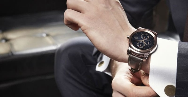 What Are The Best Watches Under Rs 10000 In India Quora