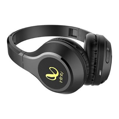 What Is The Best Wireless Headphone Under 1500 Quora
