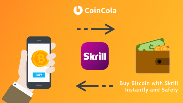 exchange skrill į bitcoin