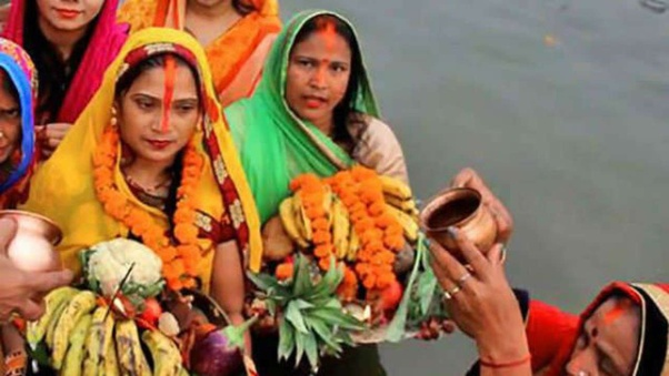 What are the similarities between the Bhojpuri and the Maithili culture and people? - Quora