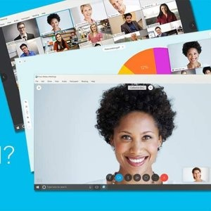 What are your tips for joining a WebEx meeting on PC or Mac? - Quora