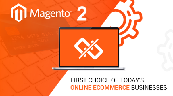 How is magento 2 better than magento quora fandeluxe Image collections