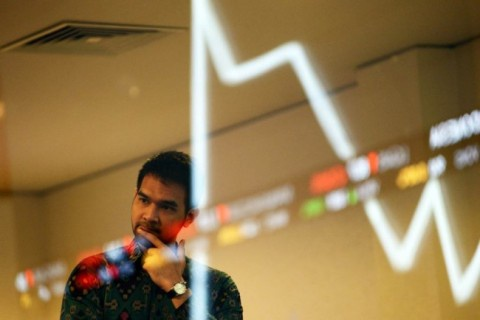 Pesan Untuk Kamu Yang Berencana Serius Trading / Investasi Saham Di Era Pandemi